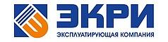 ЭКРИ 36, ООО