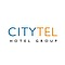 CITYTEL hotel group