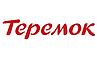 Теремок-Русские Блины (СПб)