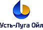 """АО """"Усть-Луга Ойл"""""""