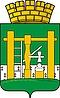 Администрация Муниципального образования город Алапаевск
