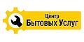 ИП Асташкин Александр Сергеевич