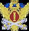 УФСИН России по Ивановской области