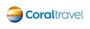 Туристическое агентство Корал Тревел