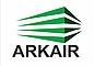 Arkair