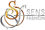 "ПК ""Sens Fashion"""