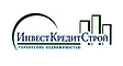 ООО ИнвестКредитСтрой