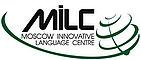 Билингвальная школа раннего развития MILC
