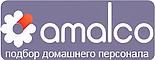 """ООО """"Амалко-Персонал"""""""