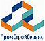 ООО ПромСтройСервис