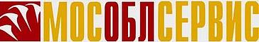 Мособлсервис, ООО