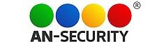 Охранная организация AN-Security