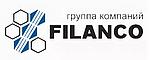 ФИЛАНКО, ООО