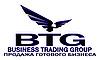 Бизнес трейдинг групп