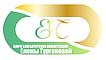 Бюро бухгалтерских компетенций Елены Тургеневой