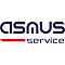 AsmusService