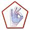 ООО Фабрика перчаток НН