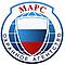 Охранное агенство Марс, ООО