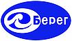 "ООО ""СпецАвтоБерег"" (ИП Ярошко Д.В.)"