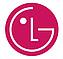 LG  Electronics Rus, ООО
