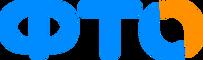 ФТО центр разработки