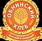 Хлебокомбинат ОАО