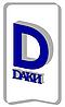 Фирма Даки, ООО