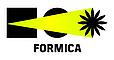 КУРЬЕР (FORMICA)