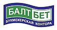Санторин