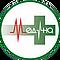 Медина+, медицинский центр