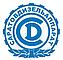 Саратовдизельаппарат ОАО