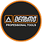 «StroiDepo» Ltd