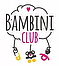 "Детский сад ""Bambini-Club"""