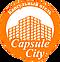 Капсульный отель-хостел CapsuleCity