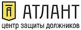 Управляющая компания АТЛАНТ