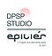 DPSP STUDIO/Epilier Студия косметических услуг