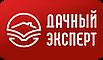 """ООО """"Дачный Эксперт"""""""