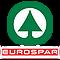 Сеть супермаркетов EUROSPAR