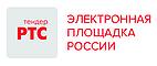 ООО РТС-тендер