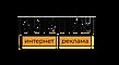 РА «Кирпич»