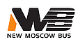 "ООО ""НьюМоскоуБас"""