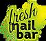 Студия маникюра Fresh Nail Bar