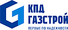 "Группа компаний ""КПД-Газстрой"""