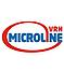 Микролайн-ВРН