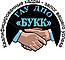 """ГАУ ДПО """"Бузулукский учебно-курсовой комбинат"""""""