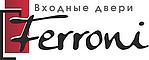 ООО Феррони