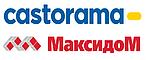 Castorama Russia
