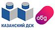 ООО   «Казанский ДСК»