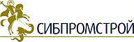 """Группа компаний """"Сибпромстрой"""""""