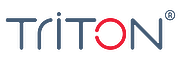 Тритон-ЭлектроникС
